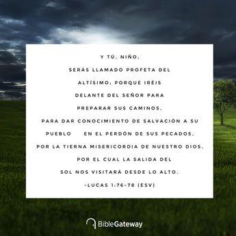 Felsebiyat Dergisi – Popular Bible Gateway Esv Colossians 2