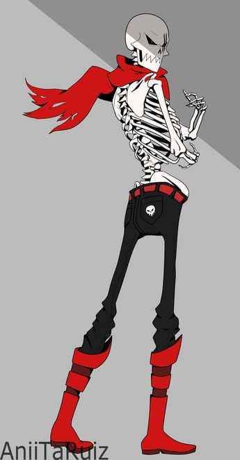 List of attractive underfell papyrus ideas and photos | Thpix