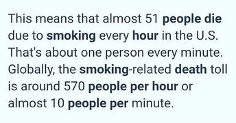 Posted @withrepost  @vapingreek Why is this not news worthy? Why is the media continuing the propaganda against vaping? Why are we accepting as citizens the government dictating our health? Are you mad yet? #tsfa #leadbyexample #vapeadvocacy