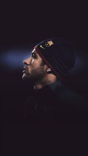 Neymar Jr, Fc Barcelona.