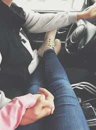 List Of Attractive Holding Hands In The Car Quotes Couple Ideas And