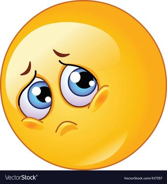 Recently shared jempol emoji ideas & jempol emoji pictures • pikove