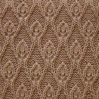 58b1cd3b595b Victoria - Handmade Creations   Σχέδια για πλέξιμο ανοιξιάτ