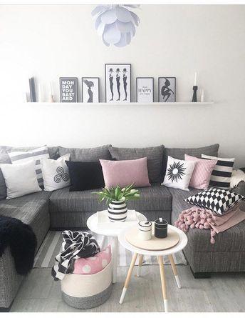 Personal #Homedecorlivingroom