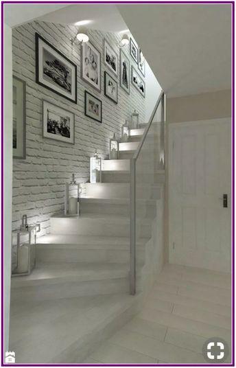 28 Living Room Colour Brimming Ideas ⋆ icehard.net