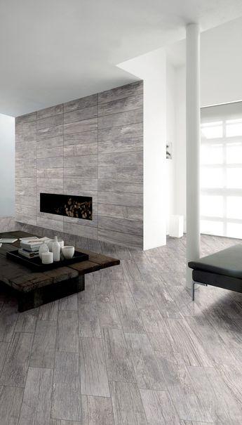 #Dado #Century Grigio 20x120 cm 301665 | #Porcelain stoneware #Wood #20x120 | on #bathroom39.com at 41 Euro/sqm | #tiles #ceramic #floor #bathroom #kitchen #outdoor