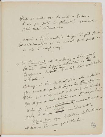 """Gustave Flaubert : """"L' sentimentale"""" passe par la case   l education sentimentale - Education #Education #passe #Education"""