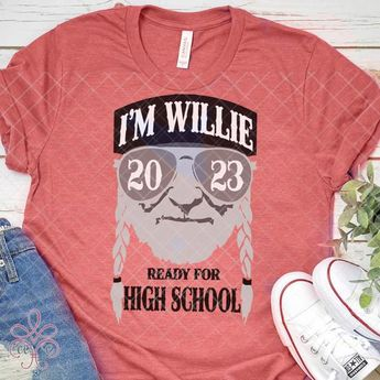 I Willie Love You Svg Dxf Willie Nelson Pinterest Media Analytics