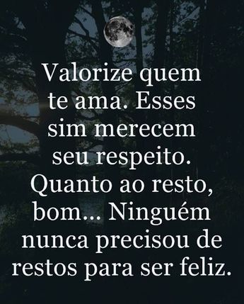 Instagram post by @frases_daily