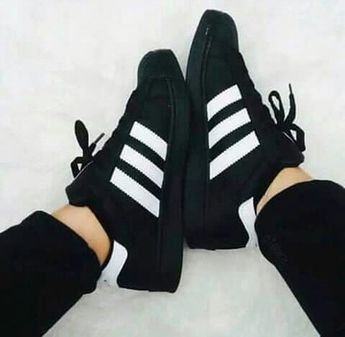 #adidas #lovely #shoes #beautiful #happy #happier #haveanicetime #happiness #holidays #goodmorning #goodday #goodpicture #black #instagirl #instagood #instavlog #instagram #instagrammeuse #instahappy #instahappy #followforfollow #followforfollow #followforfollow #followforfollow #followforfollowback #followme