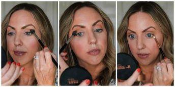 Smokey Eye Tutorial Step By Step In Hindi beyond Smokey Eye Makeup Tips For Haze #eye #eyemakeup #makeup #augenmakeup