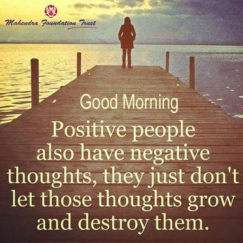 Good Morning!!!  #GoodMorning #ThursdayThoughts #ThursdayMotivation #morningwishes