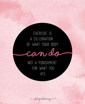 30 Fitness Motivational Posters - Inspiring Fitness Quotes To Give You Motivation To Workout