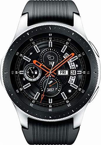 Samsung Galaxy Watch (42mm) (Bluetooth) - (Certified Refurbished) | Jodyshop