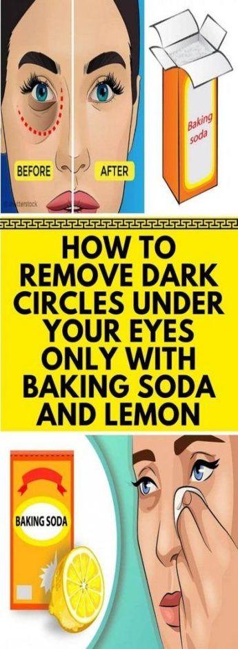 19 Ideas for makeup tips for dark circles remedies #makeup
