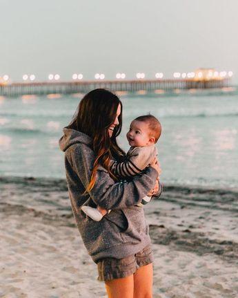 When Do Babies Develop Object Permanence?