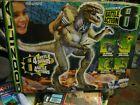 Godzilla 1998 ELECTRONIC BATTLE ACTION 8  factory sealed new figure #MovieMemorabilia