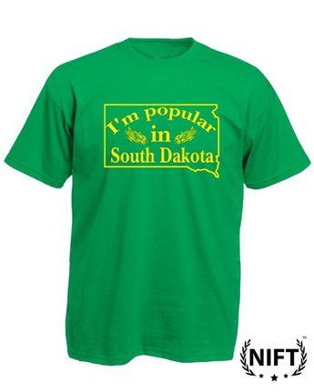 b3084fb69 Michigan Native Shirt, Michigan T-Shirt, Michigan gifts