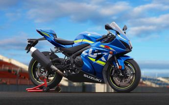 suzui gsxr 750 wallpapers usa Ideas and Images | Pikef