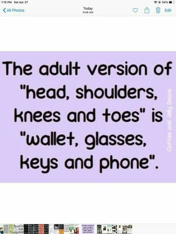Funny Adult Quotes
