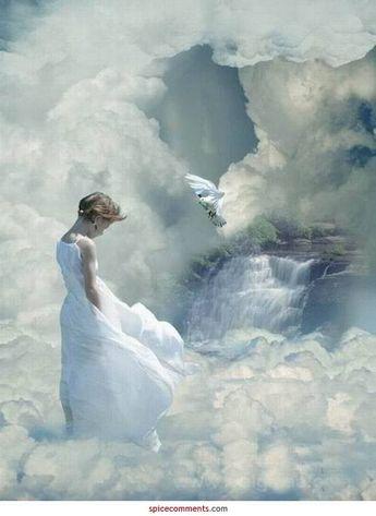 ❥ Sen sevdirmezsen sevemeyiz; Kalbimizi cemâline ve kemâline hayran eyle Allah'ım.. Kulluğunun kapısından ayırma Ey Rabbim..!