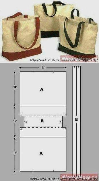 Best 12 Acompanhe o passo à passo de como fazer uma carteira de patchwork com laço de tecido – SkillOfKing.Com