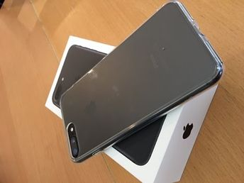 New Replica/Clone Unlocked Sealed 1:1 iPhone 7 Plus iOS 11 Snapdragon 835 Octa Core Retina Screen 4G LTE 64GB 256GB Unboxing Review China Wholesale Samsung Galaxy S9,S9 Plus,W2018,Note 8/ Note 9 Clone ones,!Congratulations,You Have Found the Internet's Best Source of iPhone x Plus,iPhone X Clone,iPhone 8 Plus,iPhone 8 1:1 version,Free Shipping from UK,AU,HK,US,EU,Dubai Warehouse!