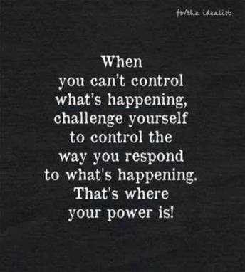 list of pinterest controlling people quotes thoughts pictures