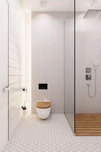 Inspiring Small Bathroom Ideas for Captivating Look   DecorTrendy.com