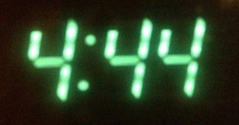 List of attractive 444 angel numbers signs ideas and photos