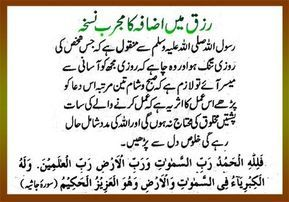 Recently shared islamic hadith marriage prophet muhammad ideas