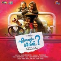 tamil gana mp3 songs download kuttyweb