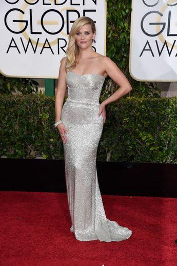 Nina Garcia's Favorite Golden Globes Looks