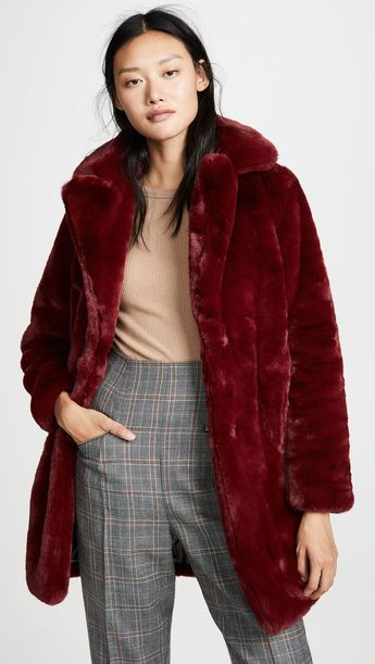 Shopbop's Holiday Sale on Sale Is Happening... But Not For Long