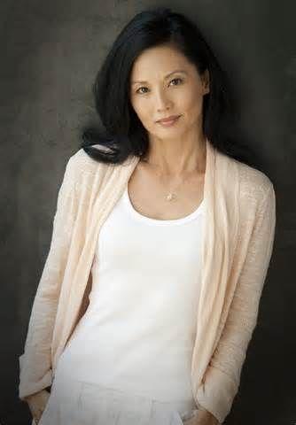 Know, Mature asian women pinterest still that?