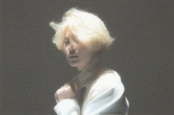 Image in Taemin -- collection by naemin. on We Heart It