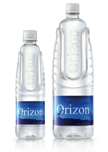 Orizon Mineral Water