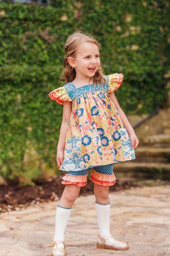 55117d278e5 38w 0. More Details · Kelsey Fox Pinterest Account. Kelsey Fox   kelseylynnfox. Wildflowers Clothing~Best Day Ever ...