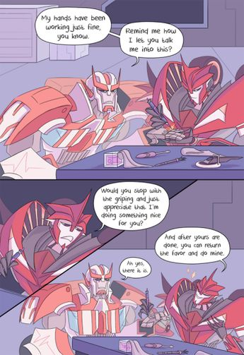 List of attractive knockout transformers prime ideas and