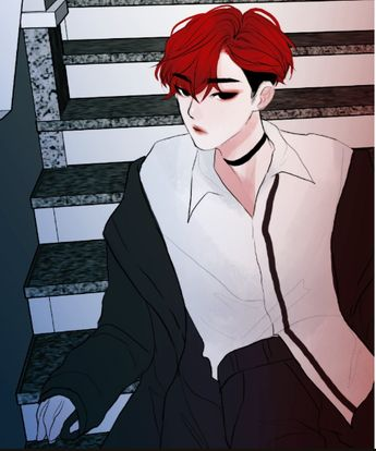 lost in translation webtoon wyld Ideas and Images | Pikef