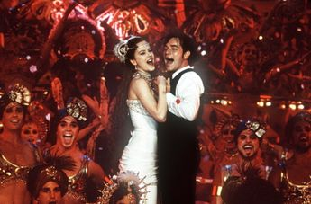 The 25 best movie musicals of all time