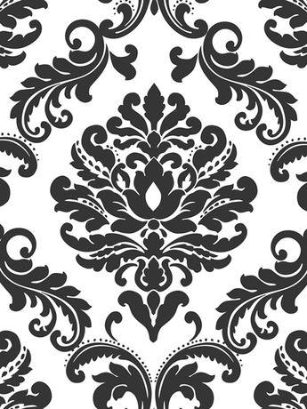 NUW1646 | Ariel | Peel and Stick Wallpaper