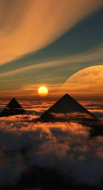 Beautiful , Egypt, from Irynal