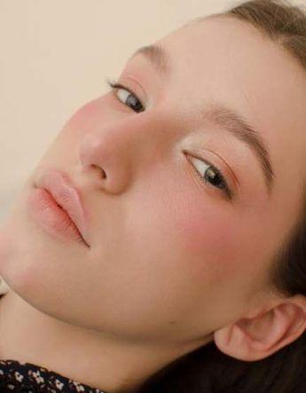 Trendy Makeup Tips Lipstick Cosmetics 44+ Ideas #makeup