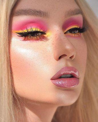 #Lemonade #pink #Yellow, Yellow #Pink #lemonade💛💖 #⠀⠀ #Use