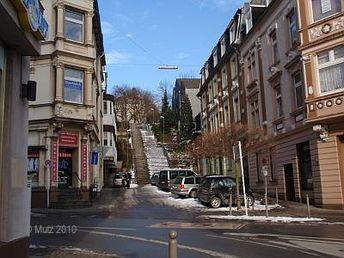 Wuppertal Loh   Alte Heimat