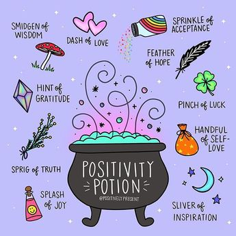 Trying to put this together.... Repost from @positivelypresent using @RepostRegramApp - Positivity is magic.