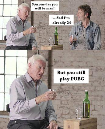 Pubg Memes Pubg Memes Reddit Pubg Meme Video Pubg Me
