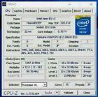 Intel Xeon E5 2650 V3 ES QEYN 2.2GHz 10Core 20T 25M 105W LGA2011-3 Processor CPU