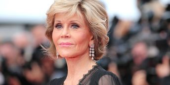 Jane Fonda Loves These Foundations for Flawless Skin—and They're Under $45